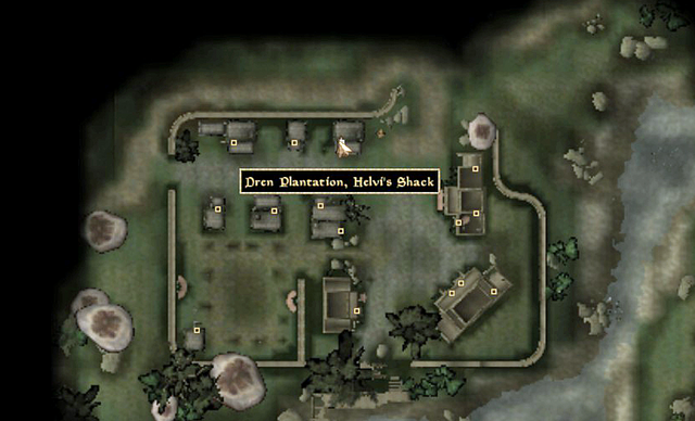 File:Dren Plantation, Helvi's Shack MapLocation.png