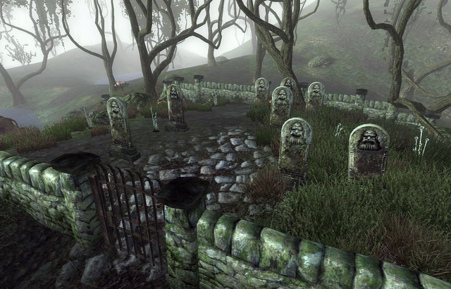 File:New Sheoth Graveyard.png