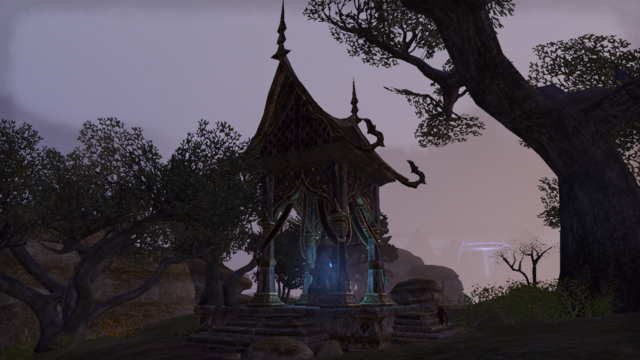 File:Willowgrove Wayshrine.png