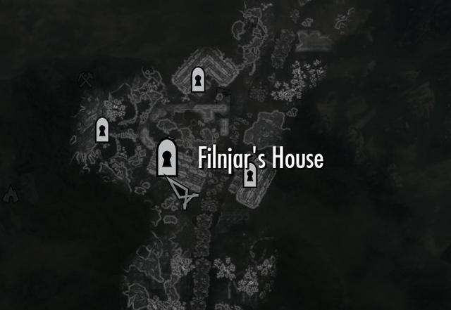 File:Filnjar's House Map.png