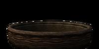 Limeware Bowl