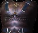 Ebony Mail (Morrowind)