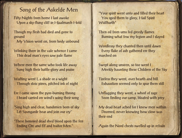 File:Song of the Askelde Men 1 of 2.png