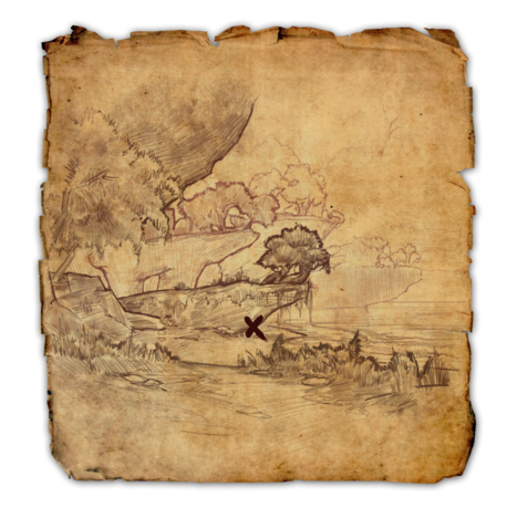 File:Auridon Treasure Map IV.png