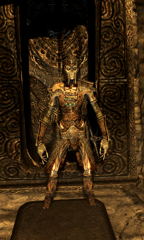 File:Gatekeeper Dragonborn.png