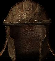 Imperial Light Helmet