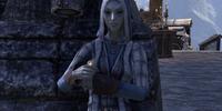Medilia Darothren