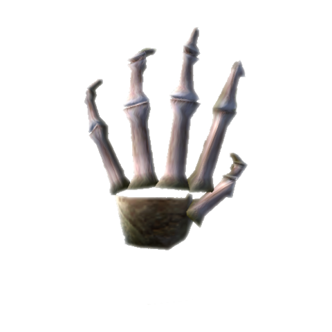 File:SkeletalhandOblivion.png