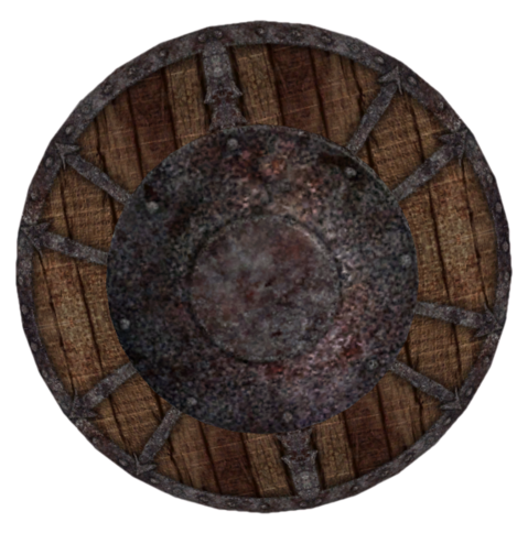 File:Iron Shield (Oblivion).png