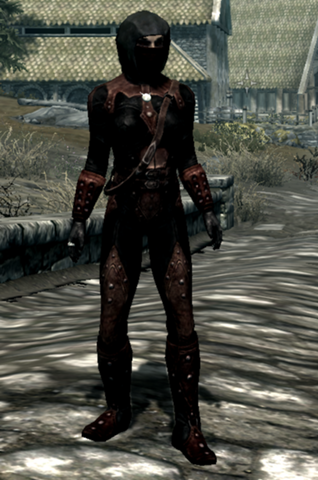 File:Shrouded Armor Female with mask.png