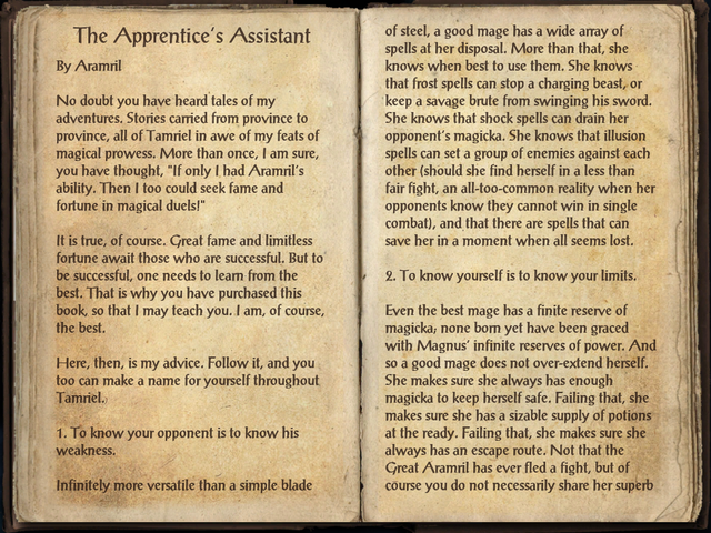 File:The Apprentice's Assistant 1 of 3.png