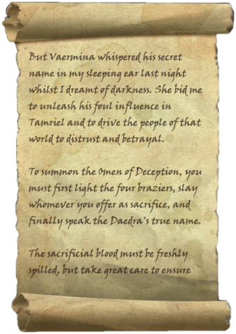 File:The Omen of DeceptionPage2.png