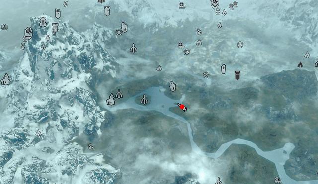 File:Treasure Hunter's Camp Maplocation.png