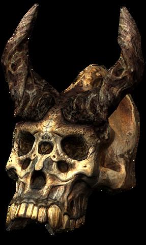 File:Karstaag's Skull.png
