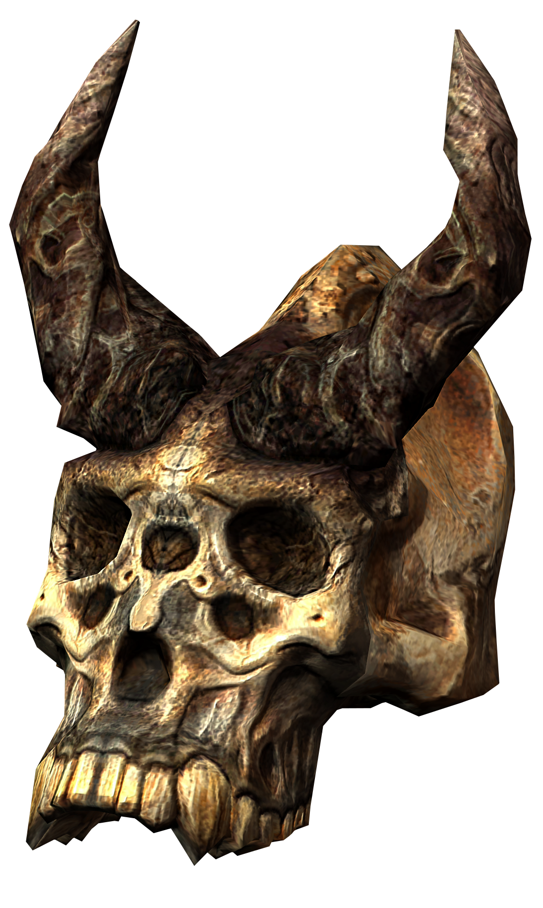 Karstaag's Skull | Elder Scrolls | FANDOM powered by Wikia