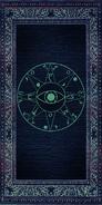 TESIV Banner Mages Guild 3