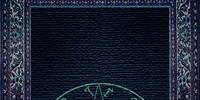 Mages Guild (Oblivion)