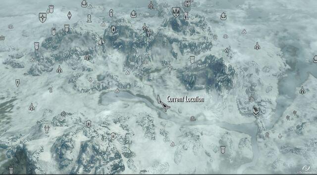 File:Viinturuth map skyrim.jpg