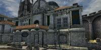 Anvil Mages Guild