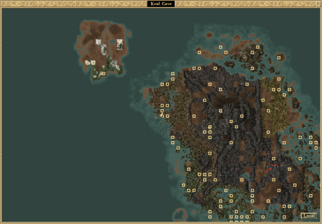 File:Koal Cave - Map - Morrowind.png