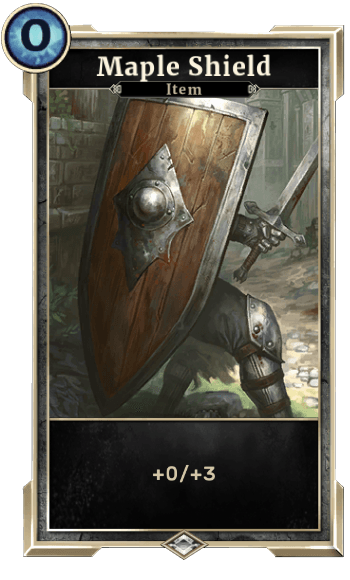 File:Maple Shield (Legends).png