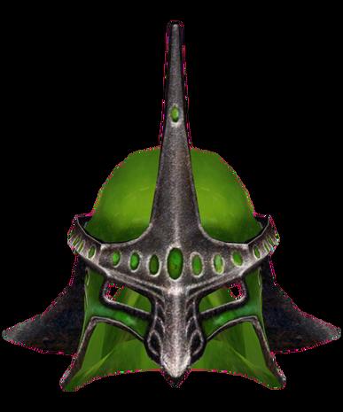 File:Glass Helmet (Oblivion).png