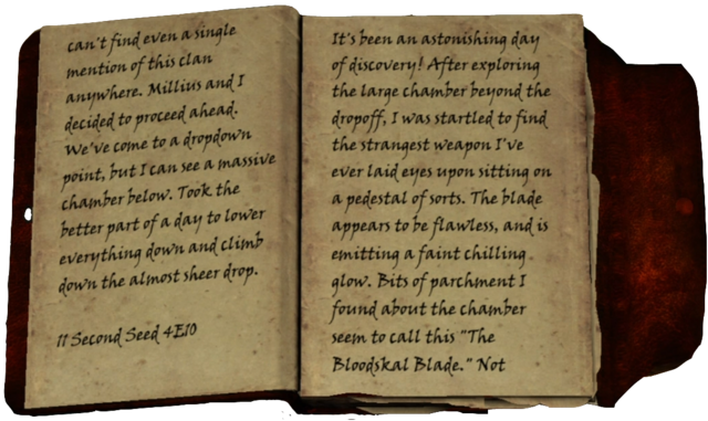 File:Gratian's Journal 4.png
