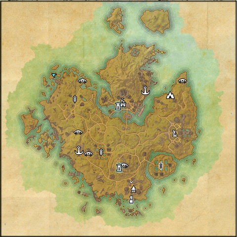File:Khenroosttreasuremap2.png