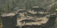 Fort Neugrad