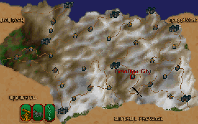 File:Nimalten City.png