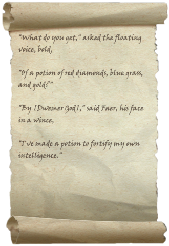 File:Ancient Scrolls of the Dwemer V 8.png