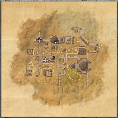 File:Bergama Map.png