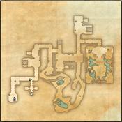 Cath BedraudInteriormap