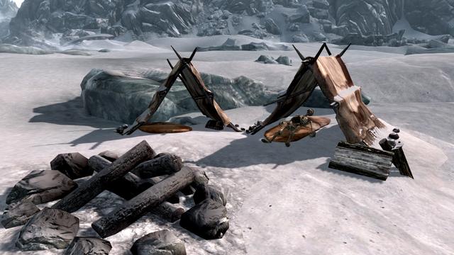 File:Deadman's Camp.png
