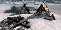 Deadman's Camp