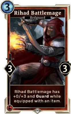 File:Rihad Battlemage (Legends).png