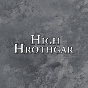 File:Skyrim answer page3 HighHrothgar.jpg