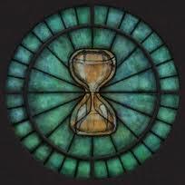 File:Akatosh Symbol.jpg