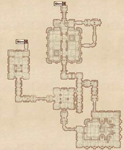 File:SilornSedorseli-Map.jpg