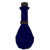 File:Weak Magicka Poison.png