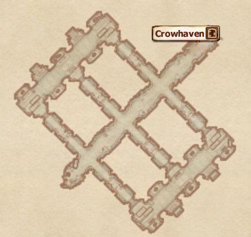 File:CrowhavenBurialHalls.jpg