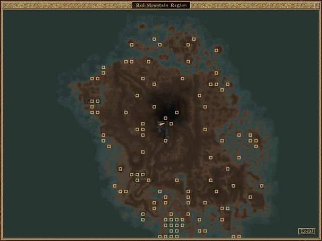 File:Endusal-Map.png