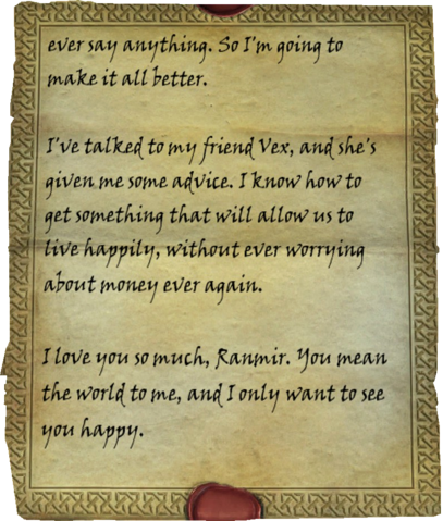 File:Isabelle's Letter Page2.png