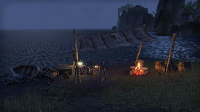 File:Fisherman's Rest.png