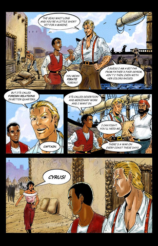 File:OoC Page 4.png
