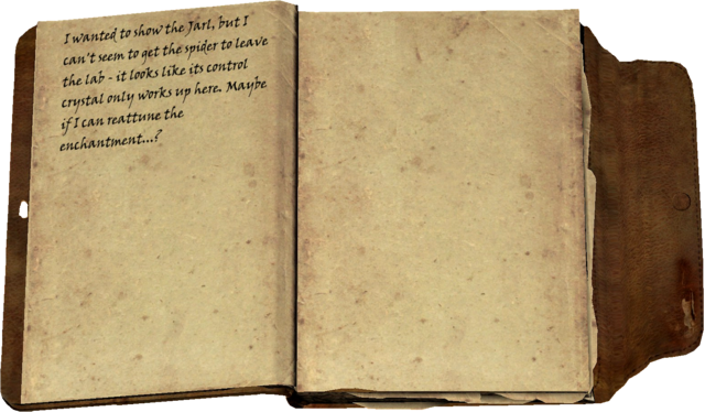 File:Aicantar's Lab Journal Page 7-8.png