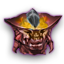 File:Brood Queen Destroyer (Achievement).png