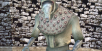 Dagoth Delnus