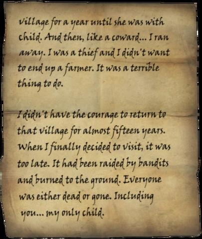 File:Golver's Letter 3.png