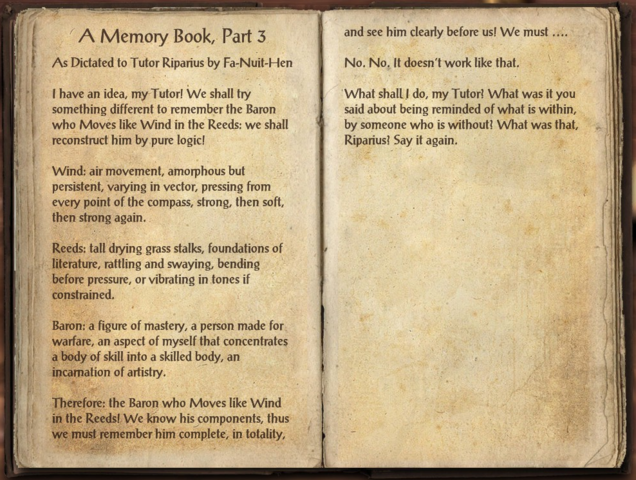 File:A Memory Book, Part 3.png